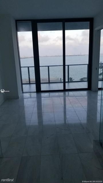 2 Bedrooms, Broadmoor Rental in Miami, FL for $3,000 - Photo 1