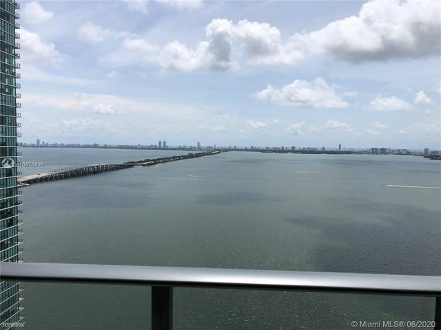 2 Bedrooms, Broadmoor Rental in Miami, FL for $3,600 - Photo 2