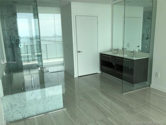 2 Bedrooms, Broadmoor Rental in Miami, FL for $3,600 - Photo 1