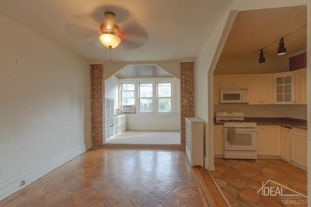 2 Bedrooms, Windsor Terrace Rental in NYC for $3,900 - Photo 1