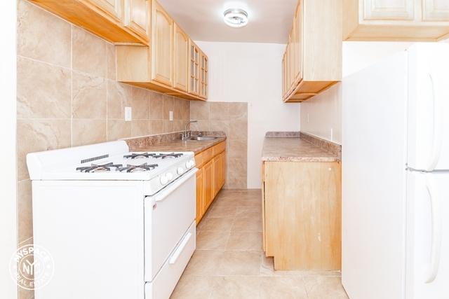 1 Bedroom, Flatbush Rental in NYC for $1,721 - Photo 2