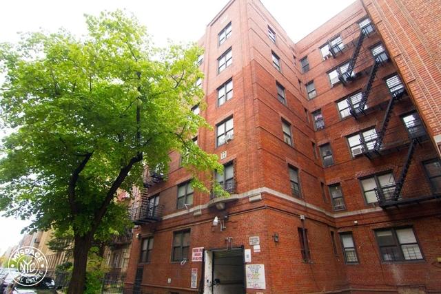 1 Bedroom, Flatbush Rental in NYC for $1,721 - Photo 1
