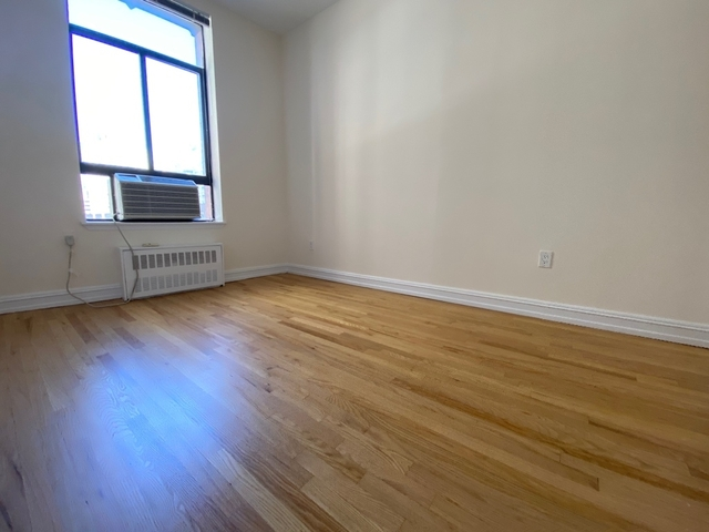 1 Bedroom, NoHo Rental in NYC for $3,620 - Photo 2