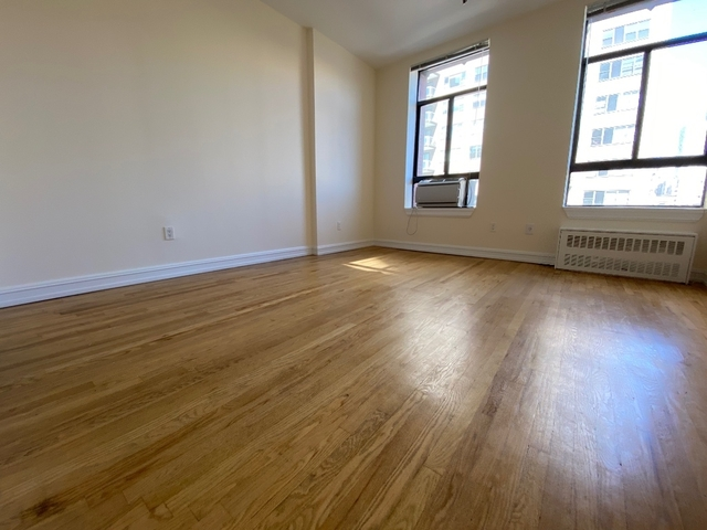 1 Bedroom, NoHo Rental in NYC for $3,620 - Photo 1