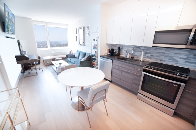 1 Bedroom, Downtown Brooklyn Rental in NYC for $3,355 - Photo 2