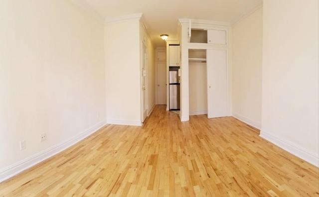 Studio, Yorkville Rental in NYC for $1,737 - Photo 2