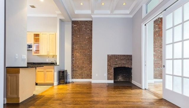 1 Bedroom, Upper East Side Rental in NYC for $2,913 - Photo 1