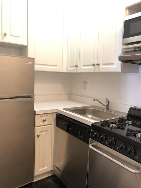 Studio, Yorkville Rental in NYC for $1,895 - Photo 1