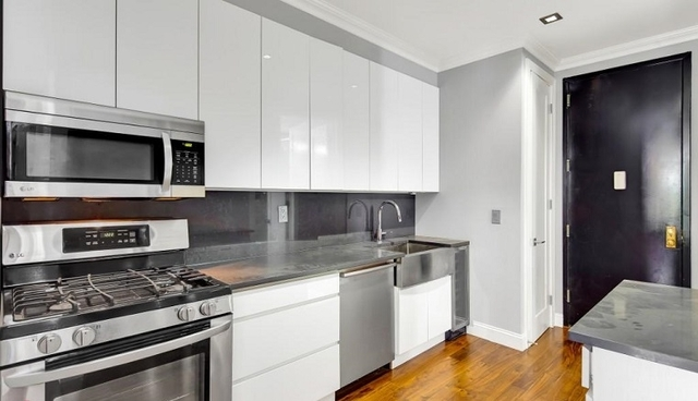 2 Bedrooms, Sutton Place Rental in NYC for $4,295 - Photo 2