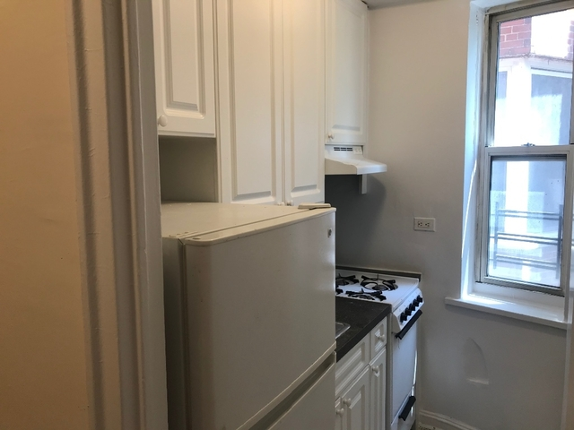 1 Bedroom, Forest Hills Rental in NYC for $1,700 - Photo 2