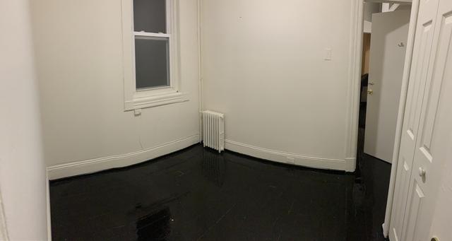 Room, Bushwick Rental in NYC for $775 - Photo 1