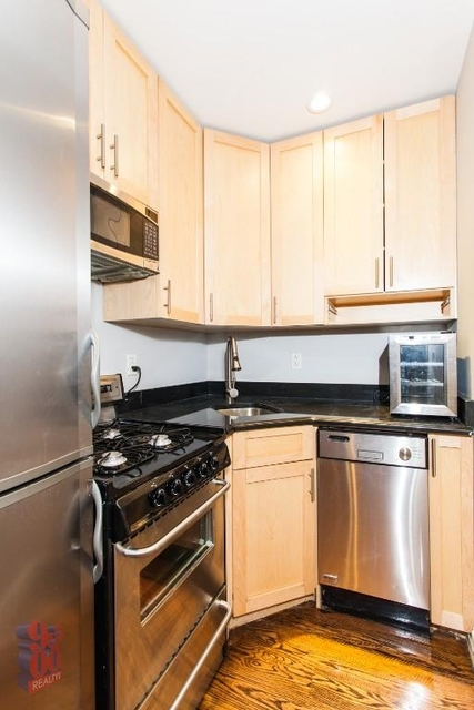 3 Bedrooms, Lower East Side Rental in NYC for $5,256 - Photo 2