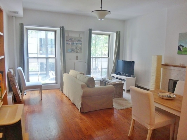 1 Bedroom, Gramercy Park Rental in NYC for $3,400 - Photo 1