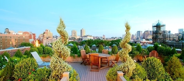 2 Bedrooms, West Village Rental in NYC for $3,900 - Photo 1