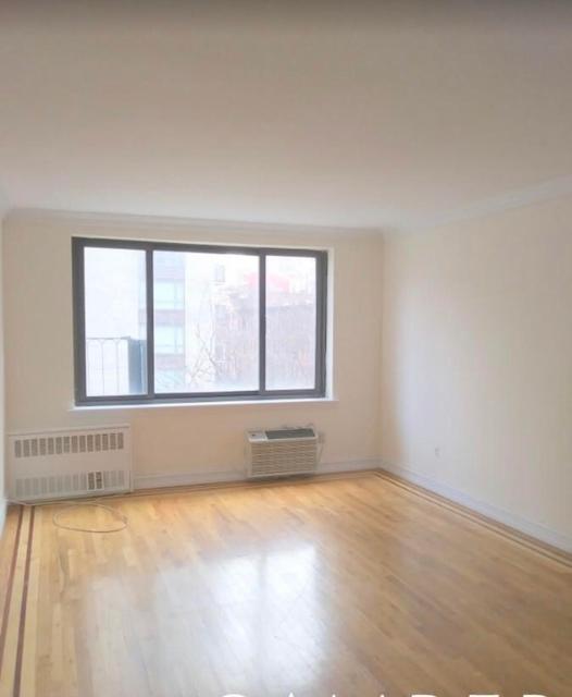 Studio, Yorkville Rental in NYC for $2,062 - Photo 1
