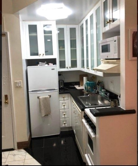 1 Bedroom, Lincoln Square Rental in NYC for $2,295 - Photo 1