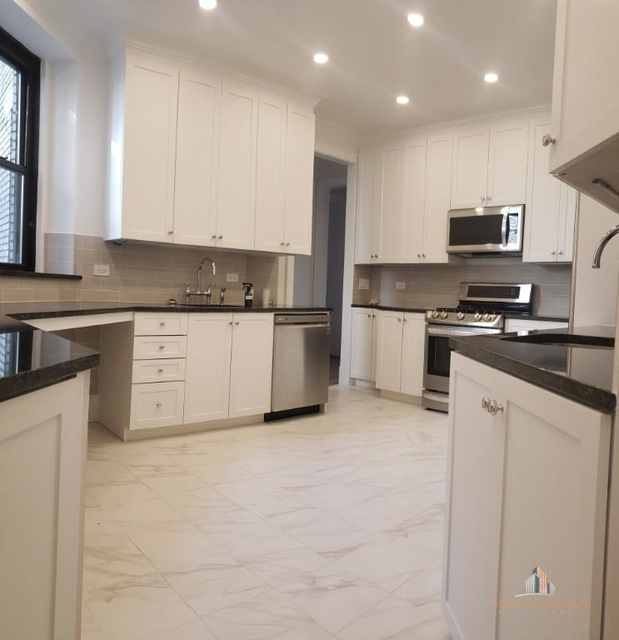 5 Bedrooms, Upper West Side Rental in NYC for $25,000 - Photo 2