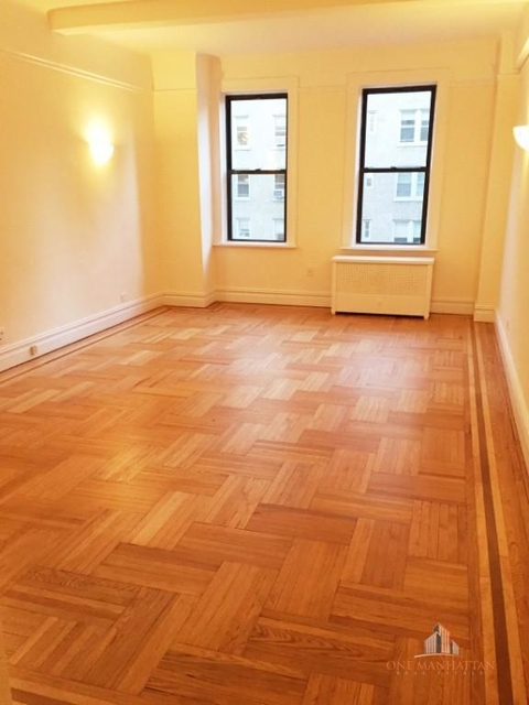 3 Bedrooms, Upper West Side Rental in NYC for $7,100 - Photo 1