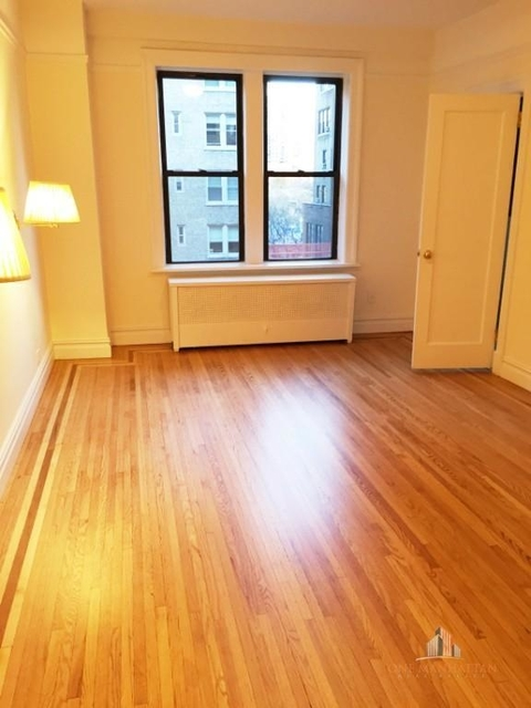 3 Bedrooms, Upper West Side Rental in NYC for $7,100 - Photo 2