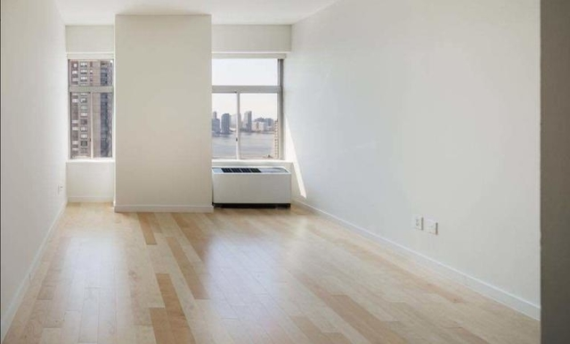 Studio, Financial District Rental in NYC for $3,733 - Photo 1