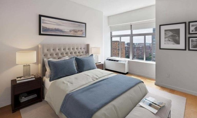 Studio, Financial District Rental in NYC for $3,733 - Photo 2