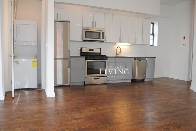 1 Bedroom, Bedford-Stuyvesant Rental in NYC for $2,900 - Photo 1