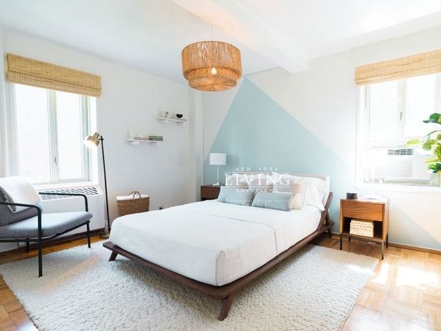 1 Bedroom, Stuyvesant Town - Peter Cooper Village Rental in NYC for $3,855 - Photo 2