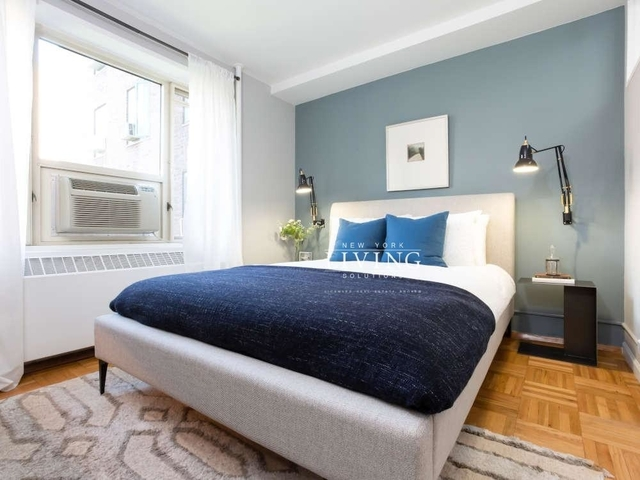 1 Bedroom, Stuyvesant Town - Peter Cooper Village Rental in NYC for $3,645 - Photo 2