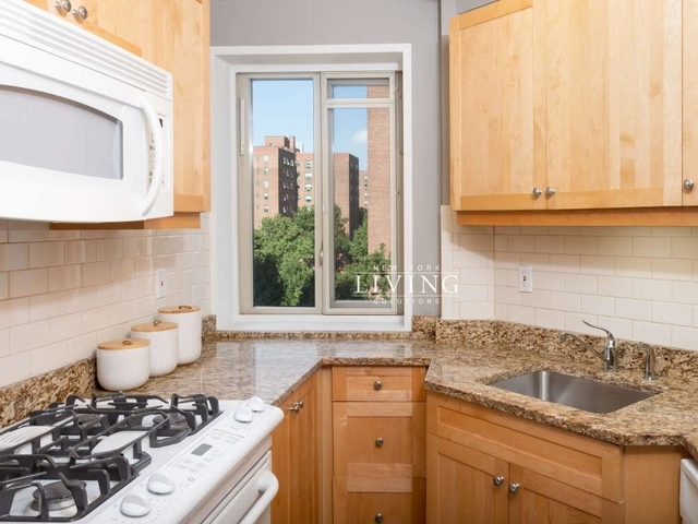1 Bedroom, Stuyvesant Town - Peter Cooper Village Rental in NYC for $3,645 - Photo 1