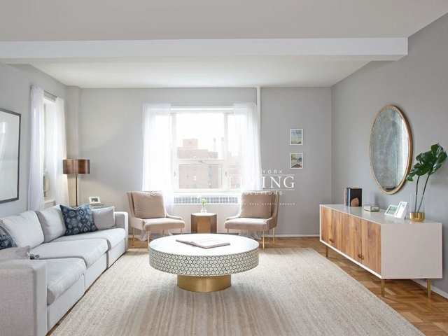 1 Bedroom, Stuyvesant Town - Peter Cooper Village Rental in NYC for $3,907 - Photo 1