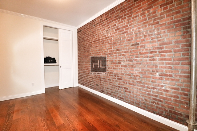 3 Bedrooms, East Harlem Rental in NYC for $3,596 - Photo 2