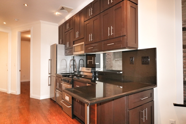 3 Bedrooms, East Harlem Rental in NYC for $3,596 - Photo 1