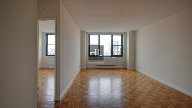 1 Bedroom, Yorkville Rental in NYC for $3,126 - Photo 1