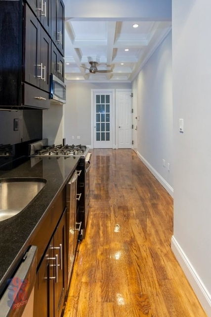 2 Bedrooms, Alphabet City Rental in NYC for $4,995 - Photo 2