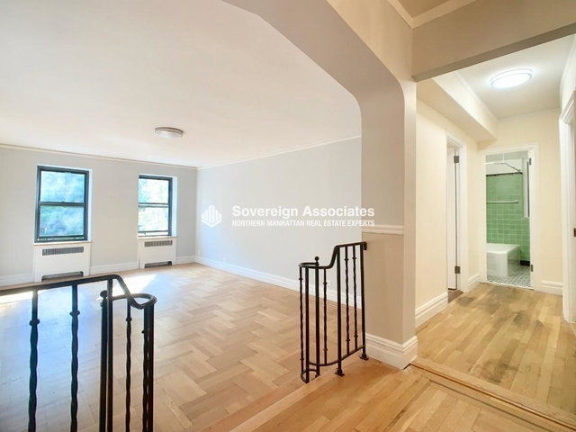 2 Bedrooms, Hudson Heights Rental in NYC for $3,150 - Photo 1