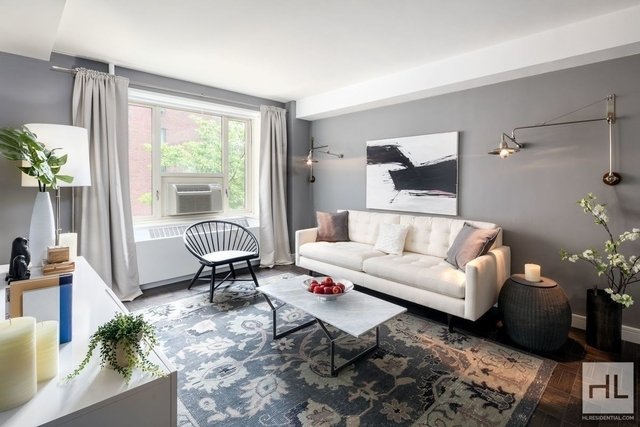 2 Bedrooms, Stuyvesant Town - Peter Cooper Village Rental in NYC for $4,508 - Photo 1