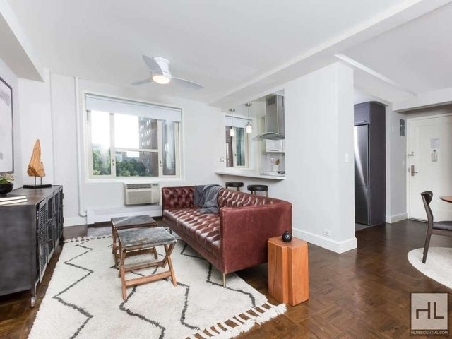 2 Bedrooms, Stuyvesant Town - Peter Cooper Village Rental in NYC for $4,508 - Photo 2