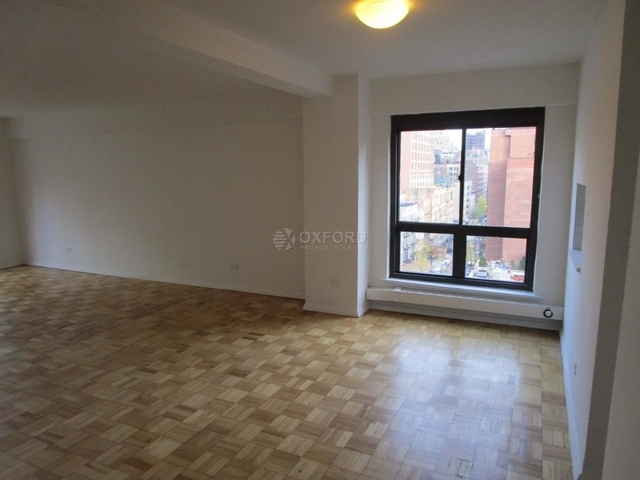 3 Bedrooms, Turtle Bay Rental in NYC for $5,895 - Photo 1