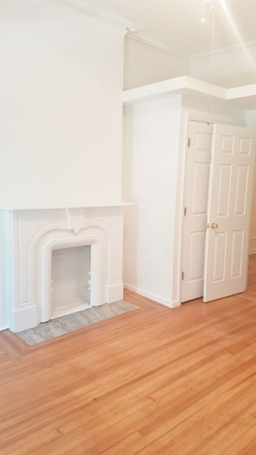2 Bedrooms, Steinway Rental in NYC for $1,850 - Photo 1