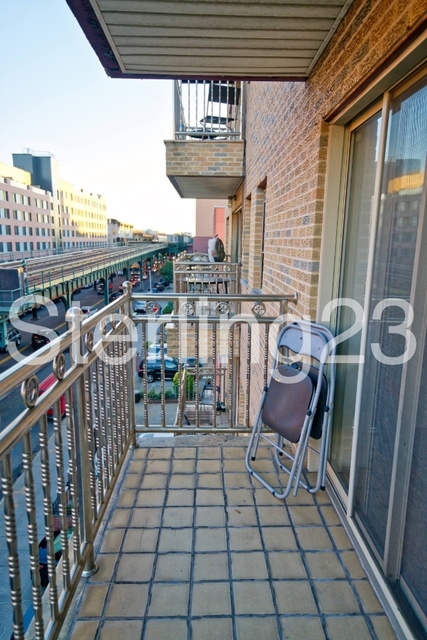 Studio, Astoria Rental in NYC for $1,750 - Photo 2