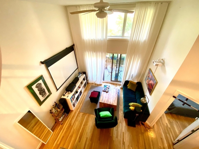 1 Bedroom, Greenpoint Rental in NYC for $3,000 - Photo 2