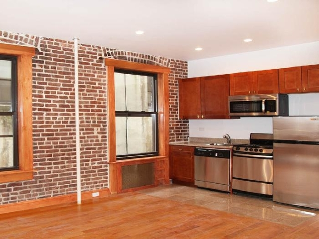 3 Bedrooms, Turtle Bay Rental in NYC for $4,615 - Photo 1