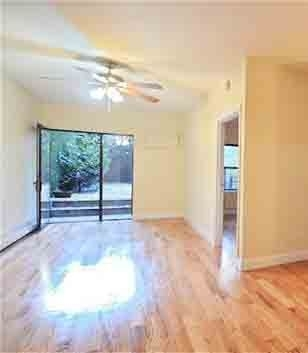 2 Bedrooms, Hell's Kitchen Rental in NYC for $4,675 - Photo 2