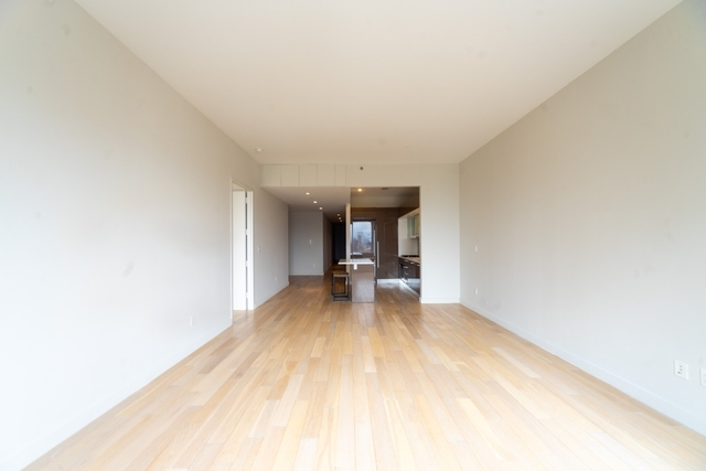 1 Bedroom, Financial District Rental in NYC for $5,206 - Photo 2