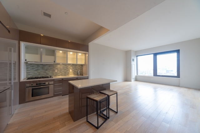 1 Bedroom, Financial District Rental in NYC for $5,206 - Photo 1