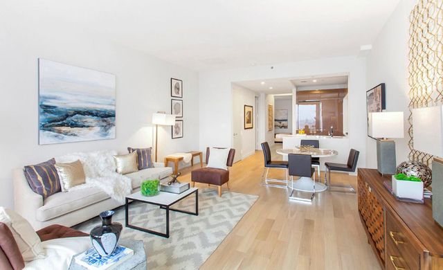 Studio, Financial District Rental in NYC for $4,263 - Photo 2