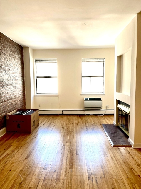 2 Bedrooms, East Village Rental in NYC for $5,500 - Photo 1