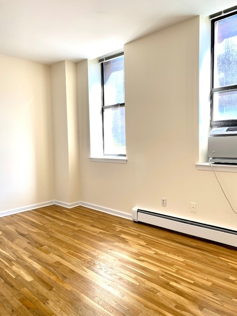 2 Bedrooms, East Village Rental in NYC for $5,250 - Photo 2