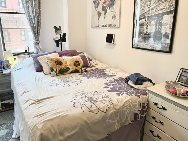 1 Bedroom, West Village Rental in NYC for $3,000 - Photo 1