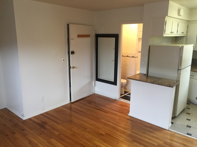 1 Bedroom, Astoria Heights Rental in NYC for $1,675 - Photo 2